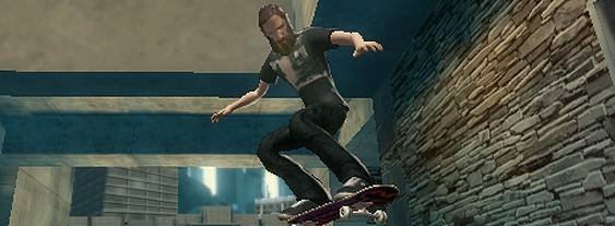 Skate It per Nintendo Wii