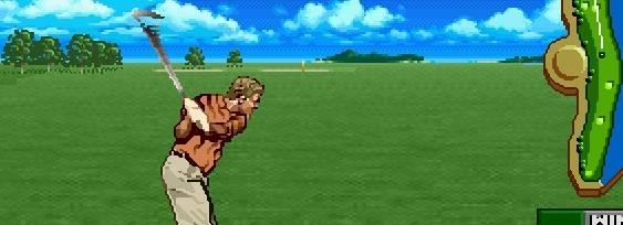 SNK Arcade Classics Volume 1 per PlayStation 2