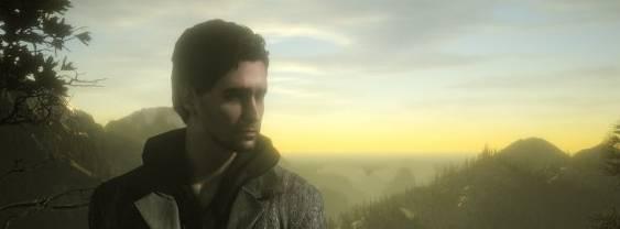 Alan Wake per Xbox 360