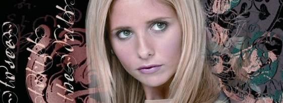 Buffy the Vampire Slayer: Sacrifice per Nintendo DS