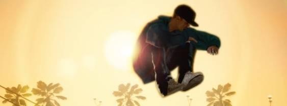 Skate 2 per Xbox 360