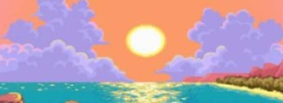 Pokemon Mystery Dungeon: Esploratori del Tempo per Nintendo DS