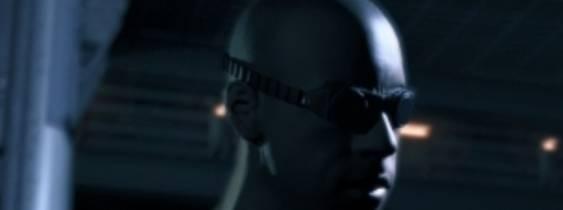 The Chronicles of Riddick: Assault on Dark Athena per Xbox 360