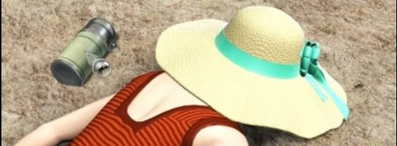 Agatha Christie: Delitto Sotto il Sole per Nintendo Wii