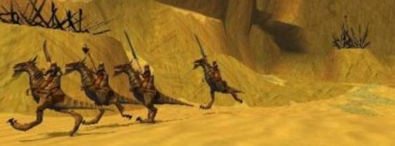 Drakan: The Ancient's Gates  per PlayStation 2