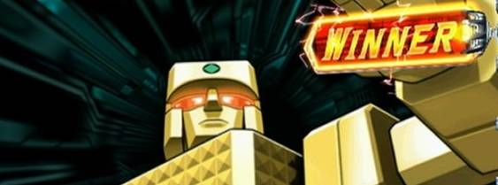 Immagine del gioco Tatsunoko Vs Capcom per Nintendo Wii