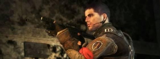 Terminator Salvation per PlayStation 3