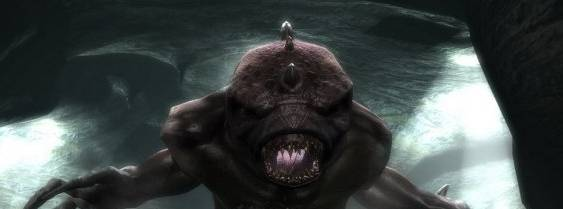 Dungeon Hero per Xbox 360