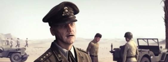 Immagine del gioco R.U.S.E. per PlayStation 3