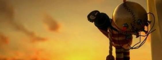 Bioshock 2 per PlayStation 3