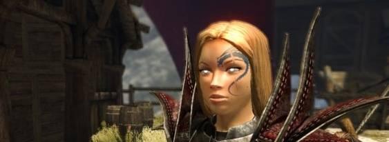 Divinity 2: Ego Draconis per Xbox 360