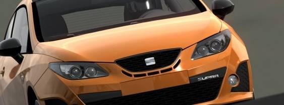 Forza Motorsport 3 per Xbox 360