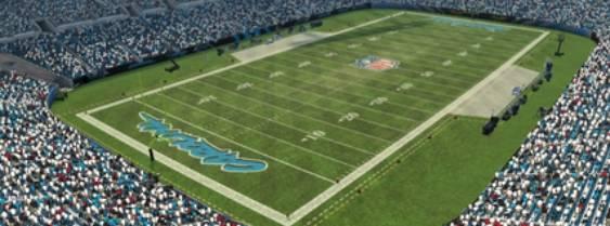 Madden NFL 10 per Nintendo Wii