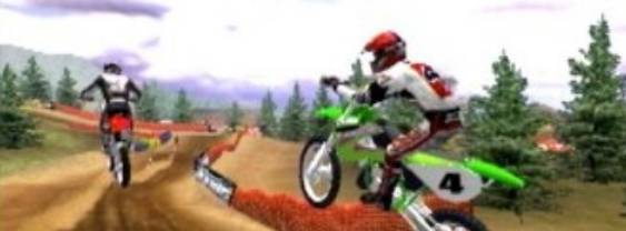 MX 2002 per PlayStation 2