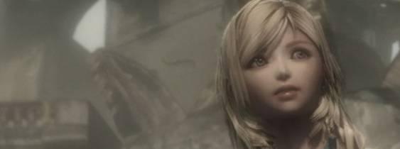 Resonance of Fate per PlayStation 3