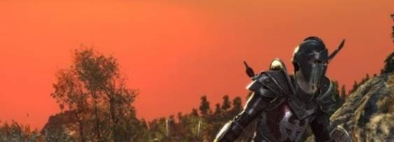 Gothic 4: Arcania per Xbox 360