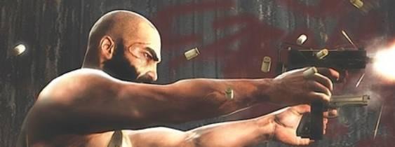 Immagine del gioco Max Payne 3 per PlayStation 3