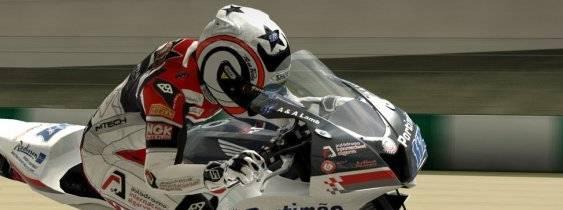 SBK X : Superbike World Championship per Xbox 360
