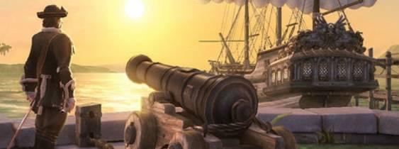 Pirati dei Caraibi e L'armata dei Dannati per Xbox 360