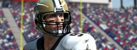 Madden NFL 11 per Xbox 360