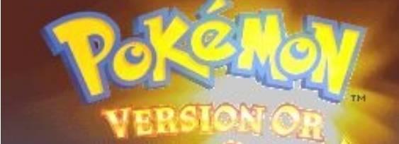 Pokemon Argento Soulsilver per Nintendo DS