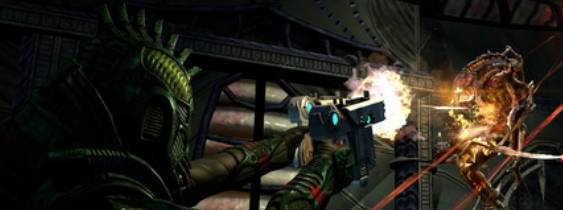 Red Faction: Armageddon per PlayStation 3