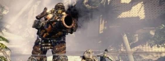 Bulletstorm per Xbox 360