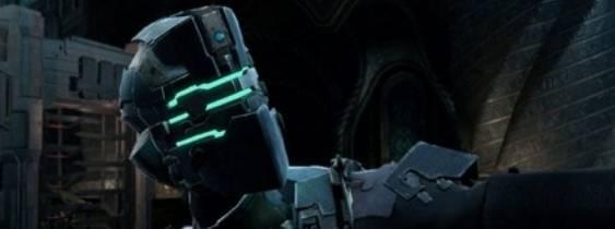 Dead Space 2 per Xbox 360