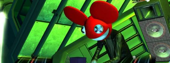 DJ Hero 2 per PlayStation 3