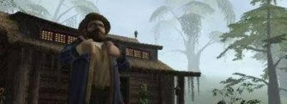 Il signore degli anelli - La compagnia dell'anello per PlayStation 2