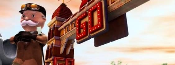 Arcade per