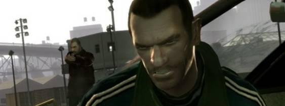 Grand Theft Auto IV: Edizione Completa per PlayStation 3