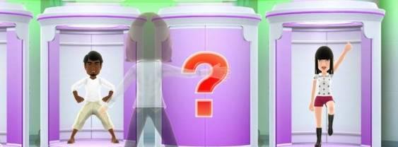 Dr Kawashima: Esercizi per Mente e Corpo per Xbox 360