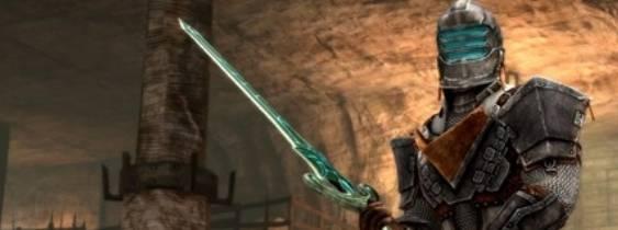 Dragon Age II per PlayStation 3