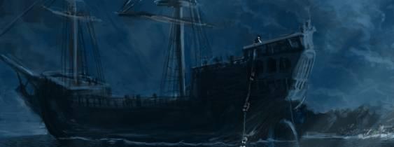 LEGO Pirati dei Caraibi per Xbox 360