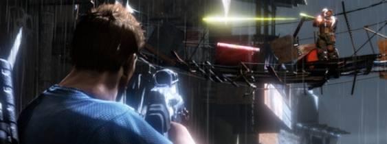 Inversion per Xbox 360