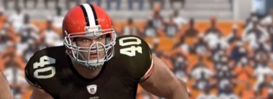 Madden NFL 12 per Xbox 360