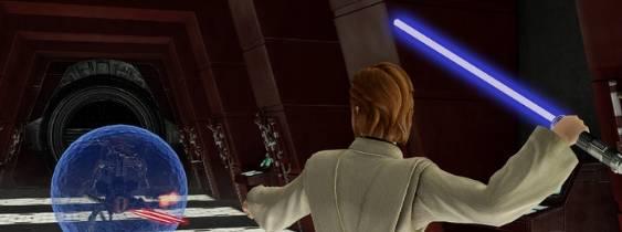 Kinect Star Wars per Xbox 360