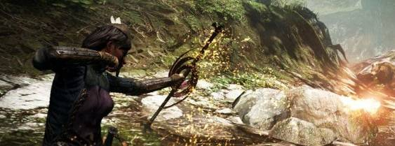 Dragon's Dogma per PlayStation 3