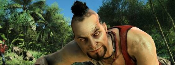 Far Cry 3 per PlayStation 3