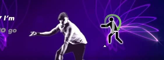 Everybody Dance per PlayStation 3
