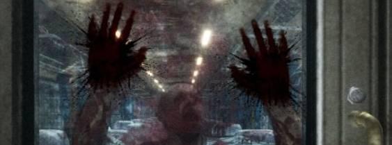 Rise of Nightmares per Xbox 360