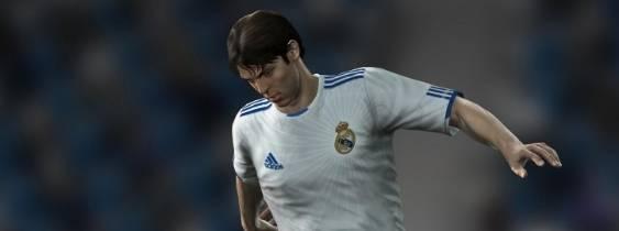 Immagine del gioco FIFA 12 per Nintendo 3DS