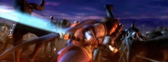 Warriors Orochi 2 per PlayStation PSP