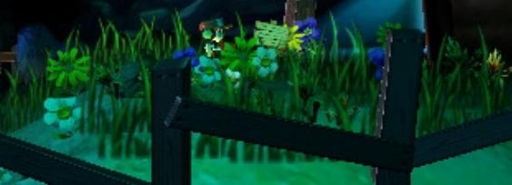 Cave Story 3DS per Nintendo 3DS
