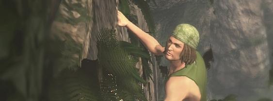 Motionsport Adrenaline per Xbox 360