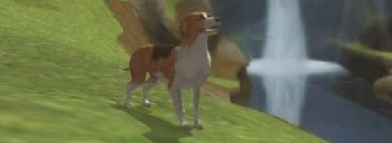 Dog's Life Vita da Cani per PlayStation 2