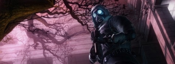 Resident Evil: Operation Raccoon City per Xbox 360