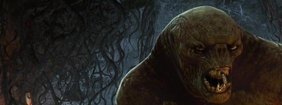 Il Signore Degli Anelli: Guerra del Nord per Xbox 360