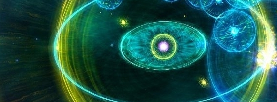 Deepak Chopra's Leela per Xbox 360